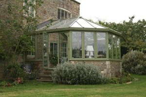 victorian-conservatory-1