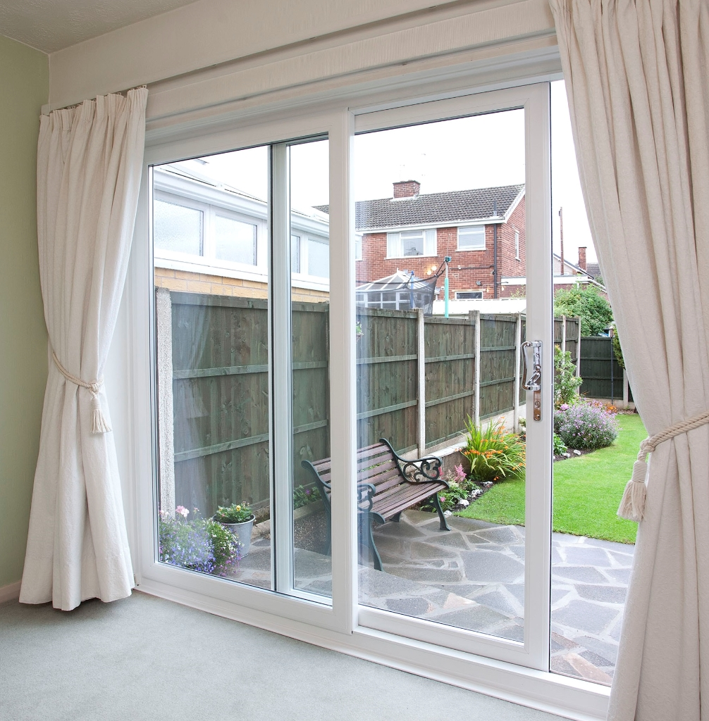 Pvcu windows pvcu and composite doors pvcu conservatories for Pvcu patio doors