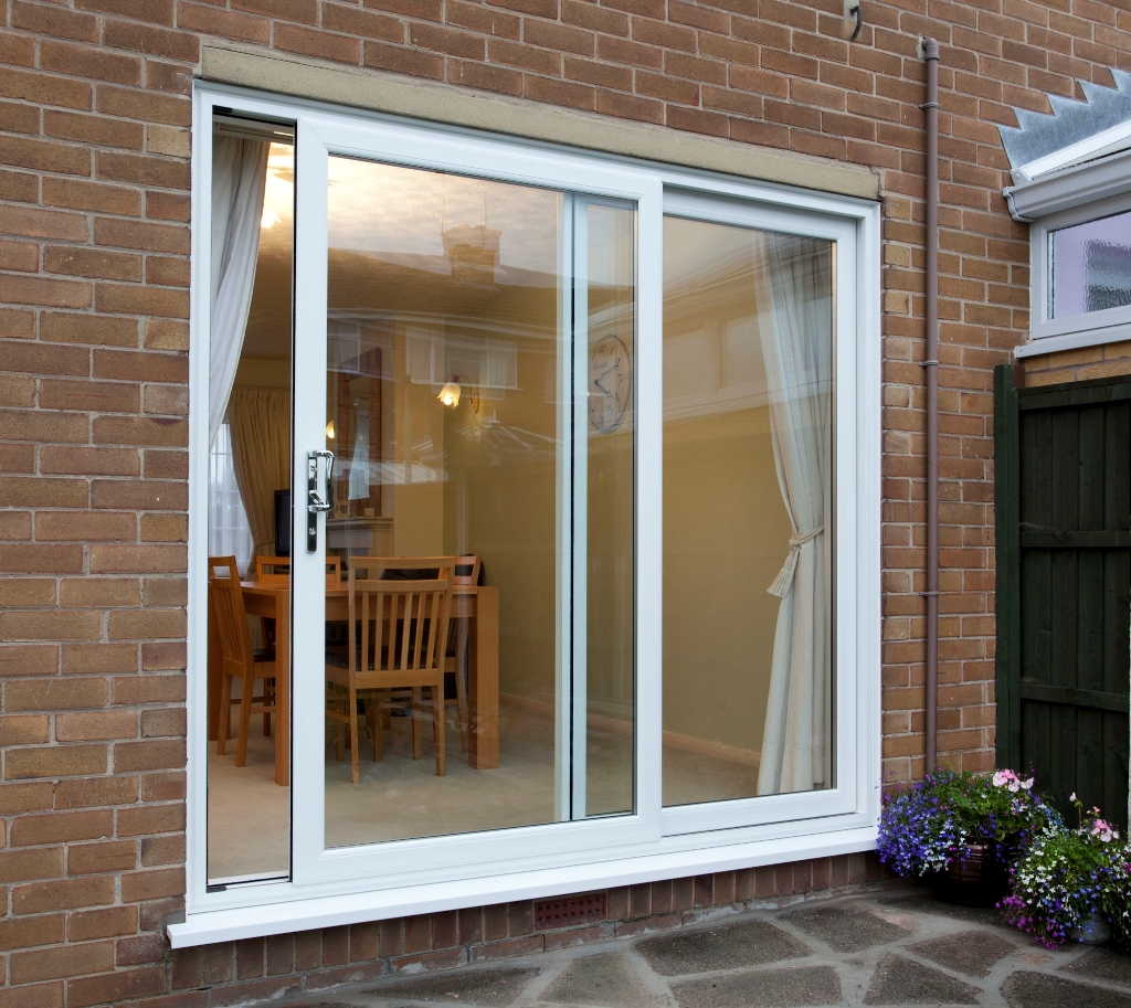 _MG_4635 Our New PVCu Sliding Patio Doors ...