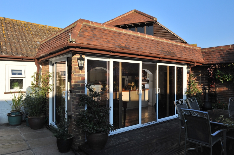 Pvcu and composite doors surrey upvc doors surrey for Pvcu patio doors