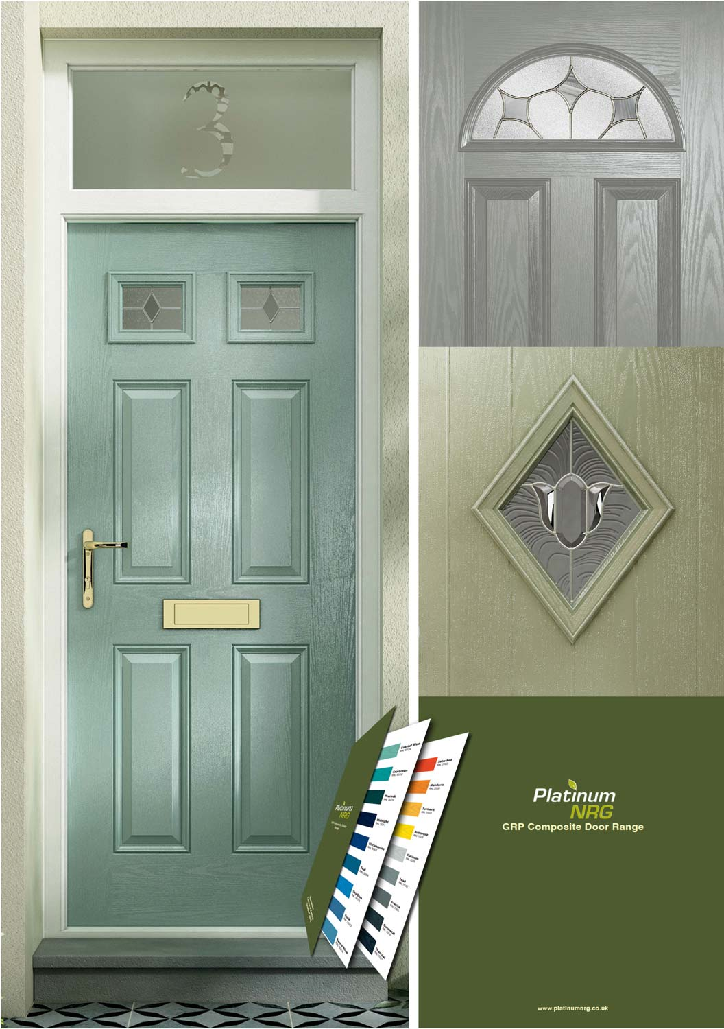 New Range Of GRP Composite Doors. Image Number 40 Of Rembrand Oak . & Rembrand Sliding Doors \u0026 New Range Of GRP Composite Doors. Image ... Pezcame.Com