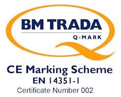 BM-TRADA-CE-Mark