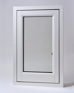 Mechanical FlushSASH 2