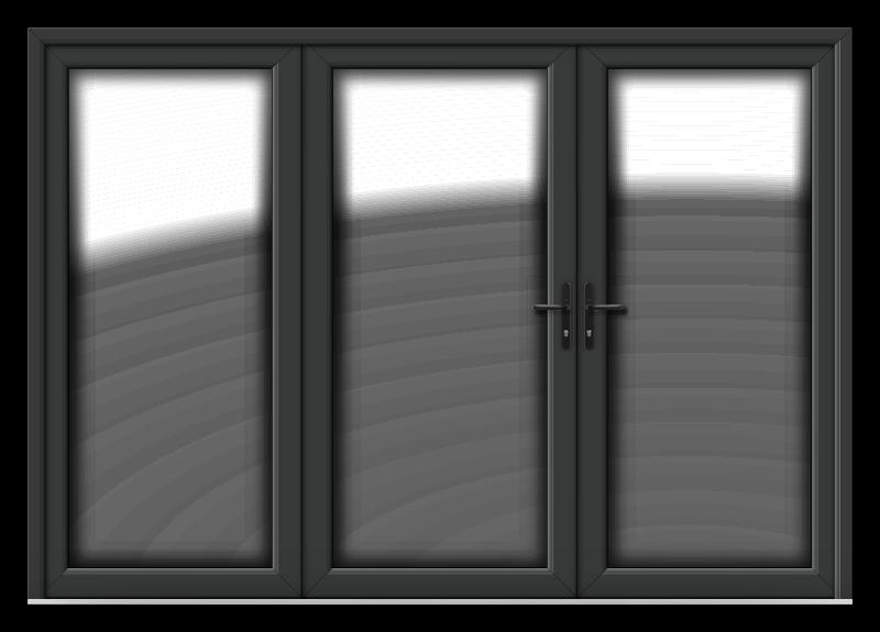 Pvcu Bi Fold Doors Upvc Bi Fold Doors Platinumnrg