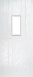 Renown Composite Doors