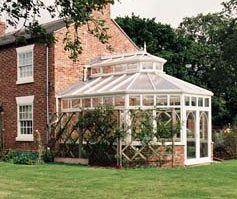 lantern-conservatories