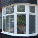 upvc-casement