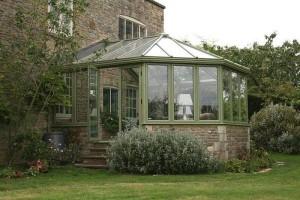 victorian-conservatory-1