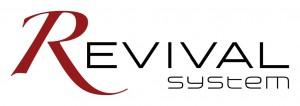 Revival System Logo (2)