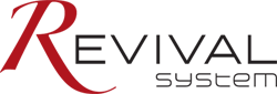 Revival system logo4