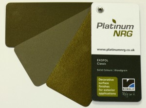 New-Foil-Finishes