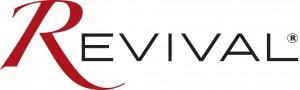 Revival logo_JPG