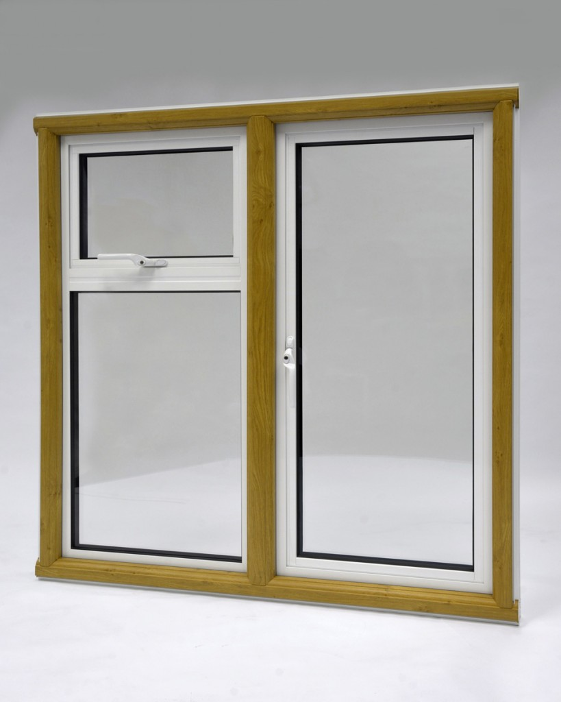 Revival-Hybrid-Window